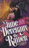The Raider by Jude Deveraux