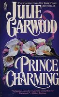 Prince Charming by Julie Garwood