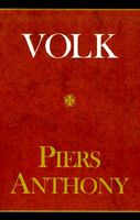 Volk by Piers Anthony