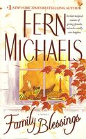 Family Blessings by Fern Michaels