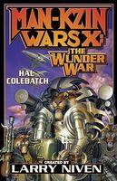 Wunder Wars