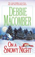 The Christmas Basket by Debbie Macomber