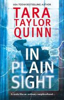 In Plain Sight by Tara Taylor Quinn