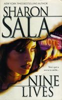 Nine Lives by Sharon Sala