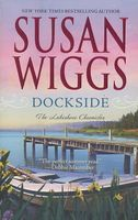 Dockside by Susan Wiggs