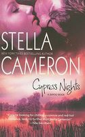 Cypress Nights by Stella Cameron