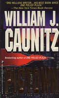 William J. Caunitz Net Worth