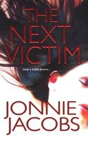 The Next Victim by Jonnie Jacobs