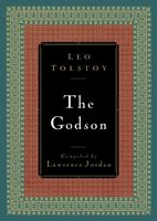 The Godson by Leo Tolstoy