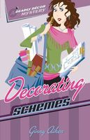 Decorating Schemes by Ginny Aiken