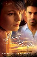 Jewel of the Pacific by Linda Chaikin / Linda Lee Chaikin