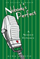 Nobody's Perfect by Gina Ardito
