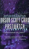 The Redemption of Christopher Columbus by Orson Scott Card