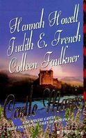 If Wishes Came True by Colleen Faulkner
