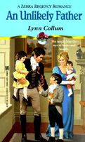 An Unlikely Father by Lynn Collum