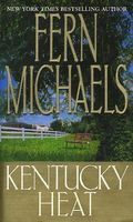 Kentucky Heat by Fern Michaels