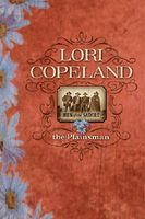 The Plainsman by Lori Copeland