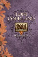 The Maverick by Lori Copeland