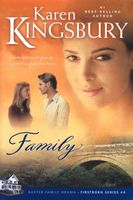 Family by Karen Kingsbury