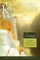 Sunrise by Karen Kingsbury