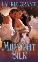 Midnight Silk by Laurie Grant