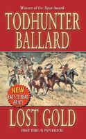 Lost Gold by Todhunter Ballard