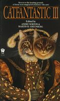 A Tail of Two Skittys by Mercedes Lackey