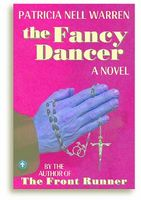 Fancy Dancer by Patricia Nell Warren