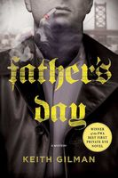 Father's Day by Keith Gilman
