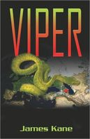Viper by James Kane