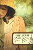 Still House Pond by Jan Watson
