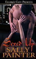 Sexed Up by Sally Painter