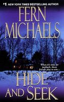Hide and Seek by Fern Michaels