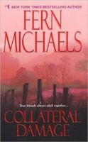 Collateral Damage by Fern Michaels