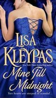 mine till midnight lisa kleypas pdf 2shared
