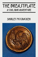 The Breastplate by Shirley McCracken
