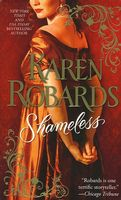 Shameless by Karen Robards