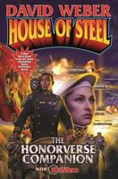 House of Steel by David Weber