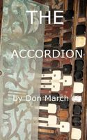 The Accordion by Don March