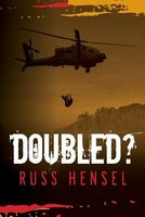 Doubled? by Russell Hensel