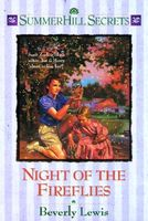 Night of the Fireflies by Beverly Lewis