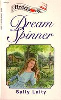 Dream Spinner by Sally Laity