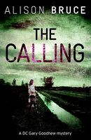 the calling by alison bruce