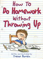 how to do homework without doing it