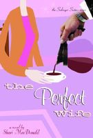 The Perfect Wife by Shari MacDonald