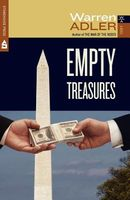 Empty Treasures by Warren Adler