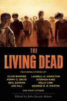 The Living Dead by Stephen King