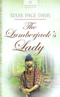The Lumberjack's Lady by Susan Page Davis