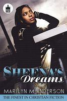Sheena's Dreams by Marilyn M. Anderson