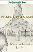 Monkey Mountain by Lisa Passen
